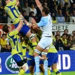 ASM-Bayonne_top14_rugby_26