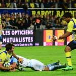 ASM-Bayonne_top14_rugby_27