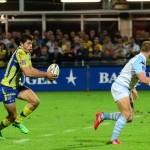 ASM-Bayonne_top14_rugby_28