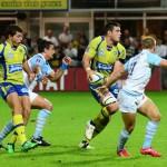 ASM-Bayonne_top14_rugby_29