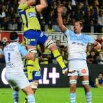ASM-Bayonne_top14_rugby_30