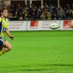 ASM-Bayonne_top14_rugby_31