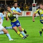 ASM-Bayonne_top14_rugby_32