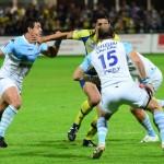 ASM-Bayonne_top14_rugby_33