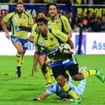 ASM-Bayonne_top14_rugby_34