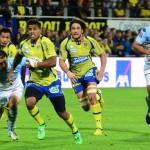 ASM-Bayonne_top14_rugby_35