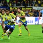 ASM-Bayonne_top14_rugby_36