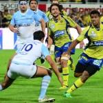 ASM-Bayonne_top14_rugby_37