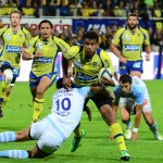 ASM-Bayonne_top14_rugby_38