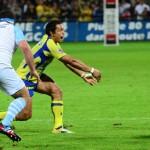 ASM-Bayonne_top14_rugby_40