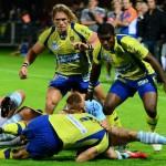 ASM-Bayonne_top14_rugby_41