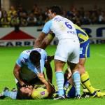 ASM-Bayonne_top14_rugby_42
