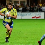 ASM-Bayonne_top14_rugby_43