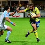 ASM-Bayonne_top14_rugby_45