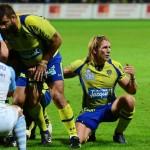 ASM-Bayonne_top14_rugby_46