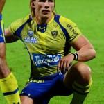 ASM-Bayonne_top14_rugby_47
