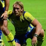 ASM-Bayonne_top14_rugby_48