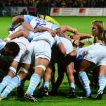ASM-Bayonne_top14_rugby_49