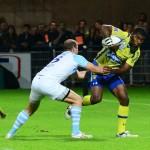 ASM-Bayonne_top14_rugby_51