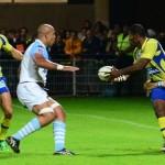 ASM-Bayonne_top14_rugby_52