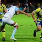 ASM-Bayonne_top14_rugby_53