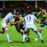 ASM-Bayonne_top14_rugby_54
