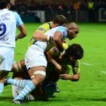 ASM-Bayonne_top14_rugby_55