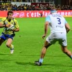 ASM-Bayonne_top14_rugby_56