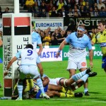 ASM-Bayonne_top14_rugby_57