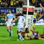ASM-Bayonne_top14_rugby_58