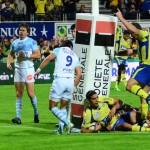 ASM-Bayonne_top14_rugby_59