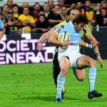 ASM-Bayonne_top14_rugby_60