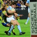 ASM-Bayonne_top14_rugby_61