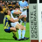 ASM-Bayonne_top14_rugby_62