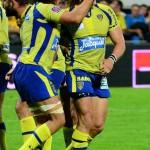ASM-Bayonne_top14_rugby_63