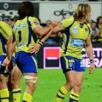 ASM-Bayonne_top14_rugby_64