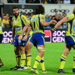 ASM-Bayonne_top14_rugby_65