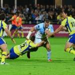 ASM-Bayonne_top14_rugby_68