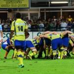 ASM-Bayonne_top14_rugby_70