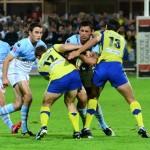 ASM-Bayonne_top14_rugby_72