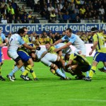 ASM-Bayonne_top14_rugby_73