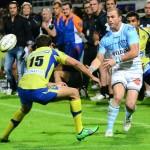 ASM-Bayonne_top14_rugby_74
