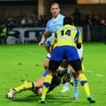 ASM-Bayonne_top14_rugby_75