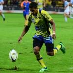 ASM-Bayonne_top14_rugby_76