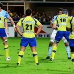 ASM-Bayonne_top14_rugby_77