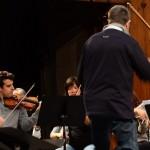 orchestre_auvergne_04_1