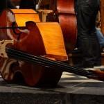 orchestre_auvergne_05_1