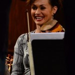 orchestre_auvergne_14_1