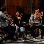 orchestre_auvergne_19_1