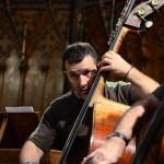 orchestre_auvergne_32_1